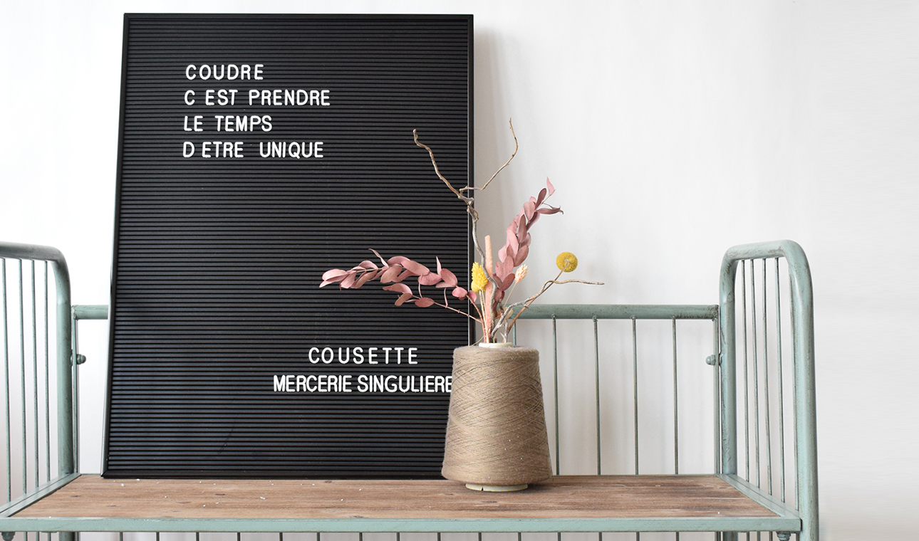 article-blog-cousette-s-life